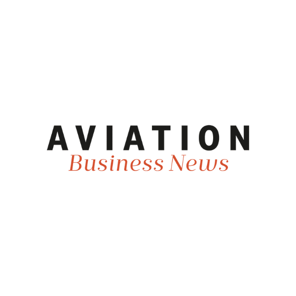 Aviation Business News logo