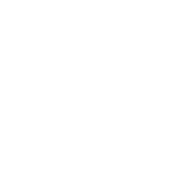 Print Worx logo