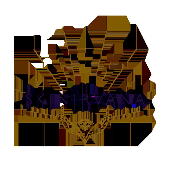 Skinirvana logo