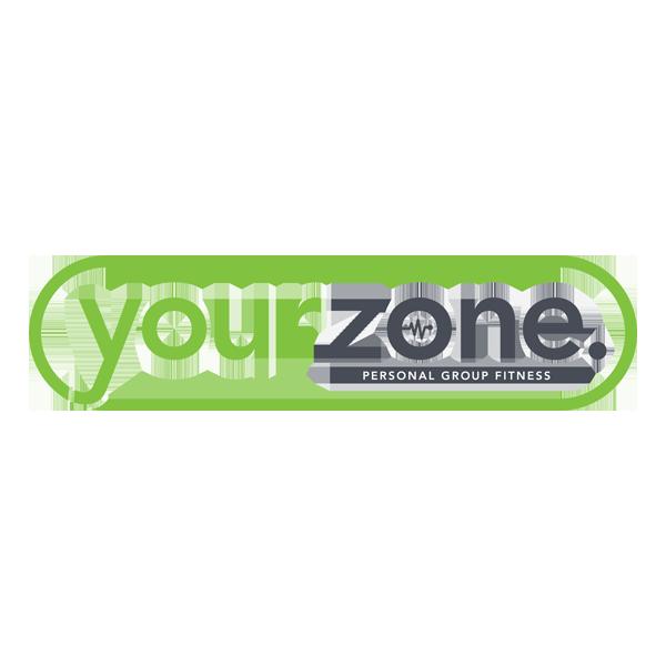 YourZone logo